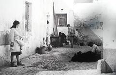 Olhão 2017 - Olhão com História - Fotografia de Artur Pastor 02 (Markus Lüske) Tags: portugal algarve ria riaformosa olhao olhão história lüske lueske kunst art arte