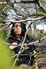 IMG_1753 (iphoneofkhanh) Tags: 12052018 botanic loyal garden g