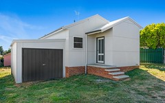 15 Buna Street, Orange NSW