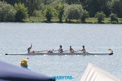 rowing_snp_nedela-27