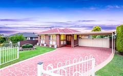 7 Othello Avenue, Rosemeadow NSW