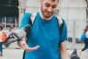 D & pigeons. (Nicole Favero) Tags: viola venice love amazing mine cute cool awesome forever followme nicolefavero pic photooftheday crazy boyfriend pigeons place italy venezia city italia nikon nikond5000 camera reflex heart person face portrait church