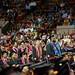 Graduation-315