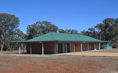 42 Tullochard Lane West, Inverell NSW