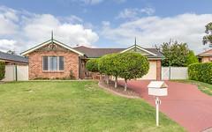 14 Jacaranda Close, Aberglasslyn NSW