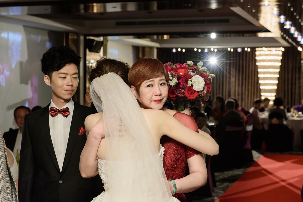 世貿三三婚宴,世貿三三婚攝,世貿三三,婚攝,小寶團隊,荳荳小姐,婚攝小勇-038