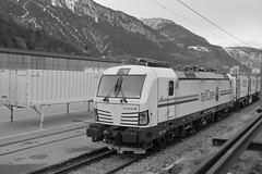 vallese fast #6 (train_spotting) Tags: brig valais railcare vectron vectronacdpm re4764528chrlc siemens nikond7100