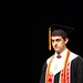 Graduation-202