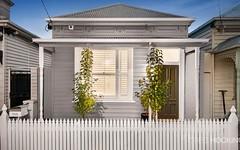 86 Pickles Street, South Melbourne VIC