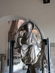 Замок Сфорца, Мілан InterNetri Italy 187