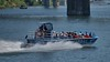 Jet Boat (Scott 97006) Tags: boat jet people tourists thrill ride speed fast river water