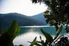 Phewa lake (rfabregat) Tags: pokhara nepal nepalese asia travel travelphotography lake nikon nikond750 d750 nikkor