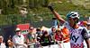 _MGL6108.jpg (Ashton Stuart Lyle) Tags: stage6 tourofcalifornia toc final