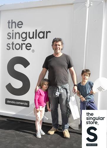 665 THE SINGULAR STOREIMG_6285_