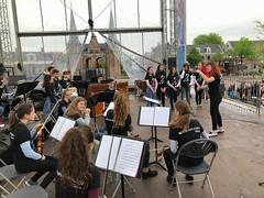 Festival holanda 18 (269)