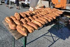 Pain (Cletus Awreetus) Tags: pain boulangerie