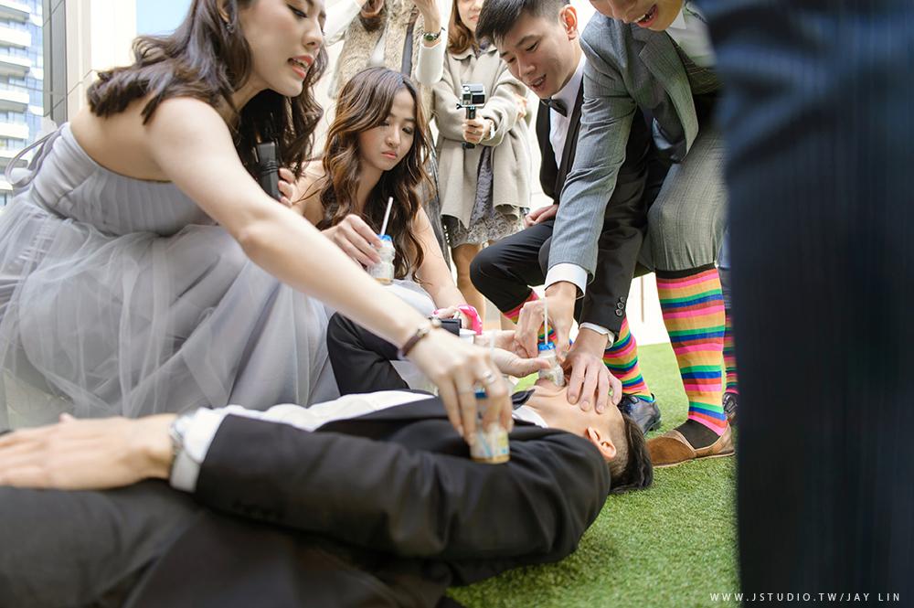 婚攝 台北萬豪酒店 台北婚攝 婚禮紀錄 推薦婚攝 戶外證婚 JSTUDIO_0032
