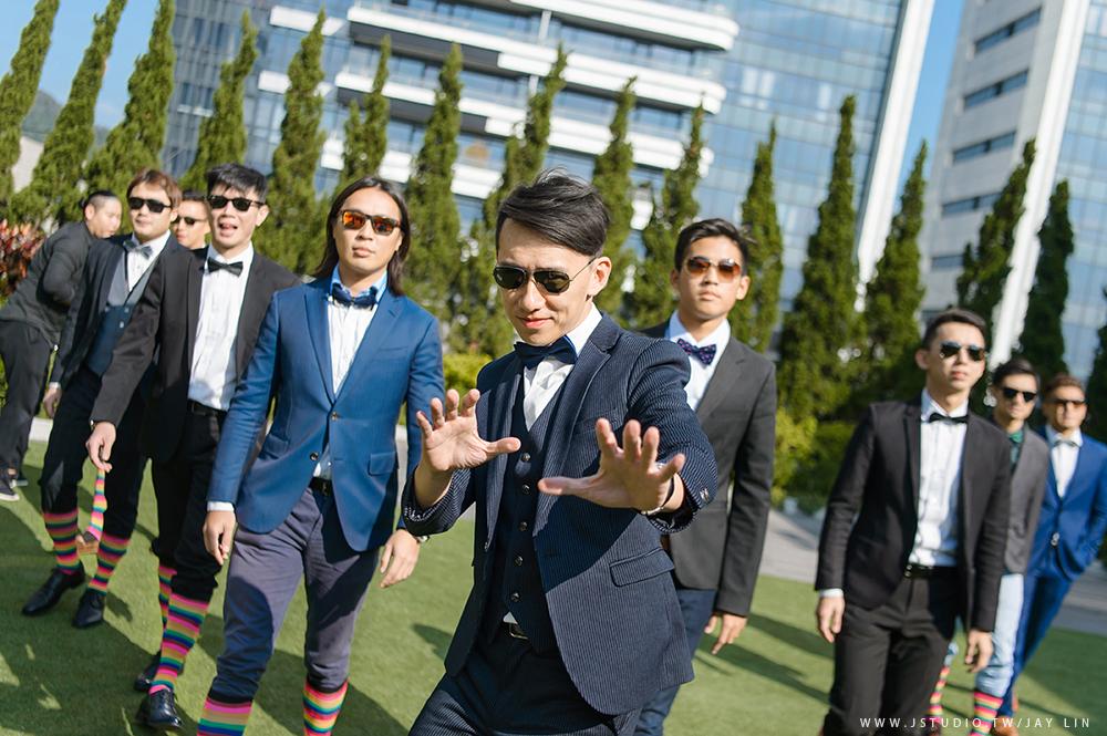 婚攝 台北萬豪酒店 台北婚攝 婚禮紀錄 推薦婚攝 戶外證婚 JSTUDIO_0025