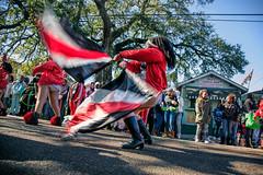 NOLA_2925 (PopovKirill) Tags: neworleans parade colours kirillpopovphotography nola funk