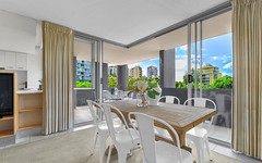 7/153 Lambert Street, Kangaroo Point QLD