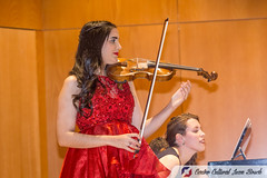 "Concierto de la violinista Aisha Syed en Valencia - Mayo 2018 • <a style=""font-size:0.8em;"" href=""http://www.flickr.com/photos/136092263@N07/42215537812/"" target=""_blank"">View on Flickr</a>"
