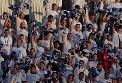 BATE Borisov 2:3 Dinamo Brest (fchmksfkcb) Tags: football fusball soccer groundhopping bate borisov barissau dinamo brest mogilev mahileu spartak stadionspartak bateborisov dinamobrest stadionmogilev belarus cup final pokal pokalfinale cupfinal belorus weisrussland