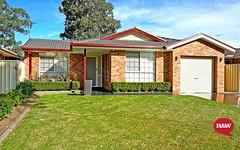 35 Tulipwood Drive, Colyton NSW