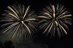 DUX_0099r (crobart) Tags: victoria day weekend fireworks canadas wonderland theme amusement park cedar fair