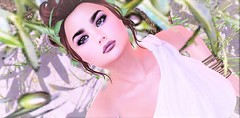 greece_009 (angelcash92) Tags: photo photography secondlife second life photographer slphotography beauty gorgeous browneyes brown eyes hair