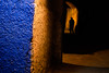 Morroco (Tasos Koutsiaftis) Tags: morroco marakesh marrakech street photography color colour people night souk medina