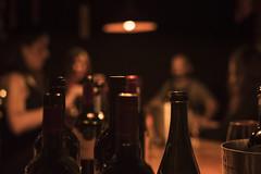 Día del malbec 01 (Romina Santarelli) Tags: díadelmalbec malbec vino wine bottle botella drink