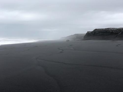 2018-04-18_13-12-31 Iceland - IMG_1060