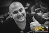 BPCSofia260418_114 (CircuitoNacionalDePoker) Tags: bpc poker sofia bulgaria