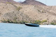 Desert Storm 2018-927 (Cwrazydog) Tags: desertstorm lakehavasu arizona speedboats pokerrun boats desertstormpokerrun desertstormshootout