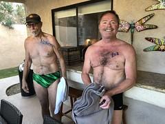 2018-04-20 GOPS Game Night (104) (MadeIn1953) Tags: 2018 201804 20180420 greatoutdoorsgo poolparty go gops greatoutdoorspalmspringsgops robert bob