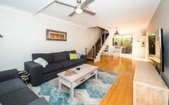 36/226-236 Beauchamp, Matraville NSW