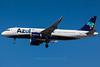 PR-YRL (rcspotting) Tags: gru sbgr airbus a320neo azul pryrl