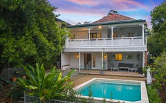 8 Curd Street, Greenslopes Qld