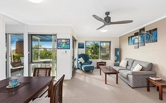 13/21 Park Street, Port Macquarie NSW
