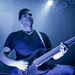 Periphery @ House of Blues, 4/9/17