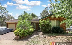 94 Graham Road, Rossmore NSW