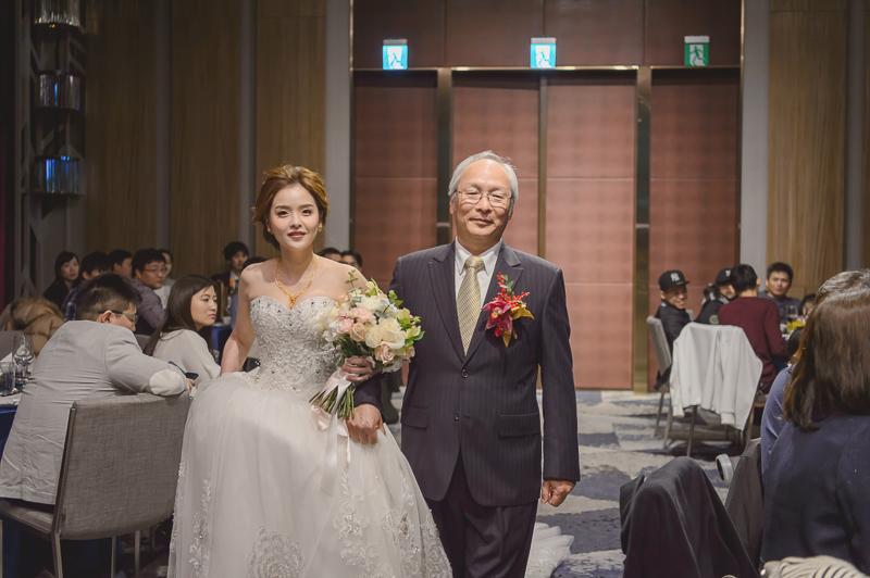 格萊天漾婚宴,格萊天漾婚攝,格萊天漾,婚攝,婚攝推薦,新祕Doris Yu,格萊天漾天闊廳,MSC_0017