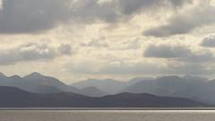 From Applecross to Raasay & Skye (Alison T23) Tags: nc500 scotland highlands landscape landscapephotography westerross caithness torridon loch mountains scenic scenery uk leefilters longexposure rainbow sunrise sunset storm cloud tree animal seascape slowexposure sea