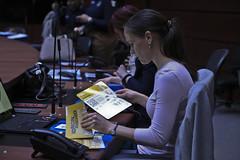 Progetto NEIFLEX (Dipartimento Protezione Civile) Tags: risk civilprotection exercise workshop alluvione flood rischio dpc protezionecivile neiflex esercitazione dipartimentodellaprotezionecivile iononrischio palmanova progetto project