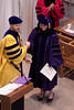 AMath.Graduation.003 (Jeremy Caney) Tags: amath appliedmathdepartment appliedmathematics bernard bernarddeconinck campus graduateschool graduation katie katieoliveras regalia uw universityofwashington