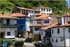 Tazones (Asturias, España, 30-6-2011) (Juanje Orío) Tags: asturias tazones 2011 provinciadeasturias españa espagne espanha espanya spain conjuntohistórico