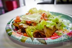 Chicken Taquitos - La Tapatia Market and Tacos (sheryip) Tags: la tapatia market tacos food foodporn morgantown wv wvu sher yip chicken taquitos
