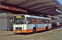 754129 38B (brossel 8260) Tags: belgique bus prives liege