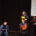 Graduation-415