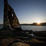 Torre de San Sadurniño thumbnail
